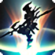 Battle Litany Icon.png