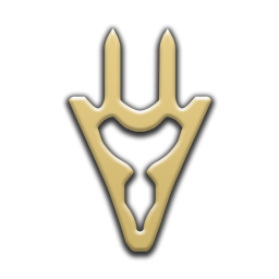 Dragoon Icon 8.png