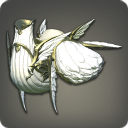 Expanse Barding Icon.png