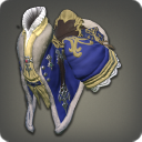 Orthodox Barding Icon.png