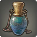 Potion_of_Intelligence_Icon.png?width=72