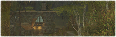 Botanist-5-The Bannock-Levequest-Header.png