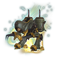 Magitek Predator (Mount) Patch.png