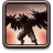Mirrorknight Icon.png