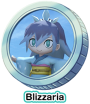 Yo-kai Watch (2016) - Minion 12.png