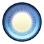Clear Skies icon.png