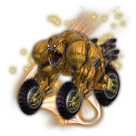 Maxima Roader (Mount) Patch.png