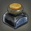Enchanted Manasilver Ink Icon.png