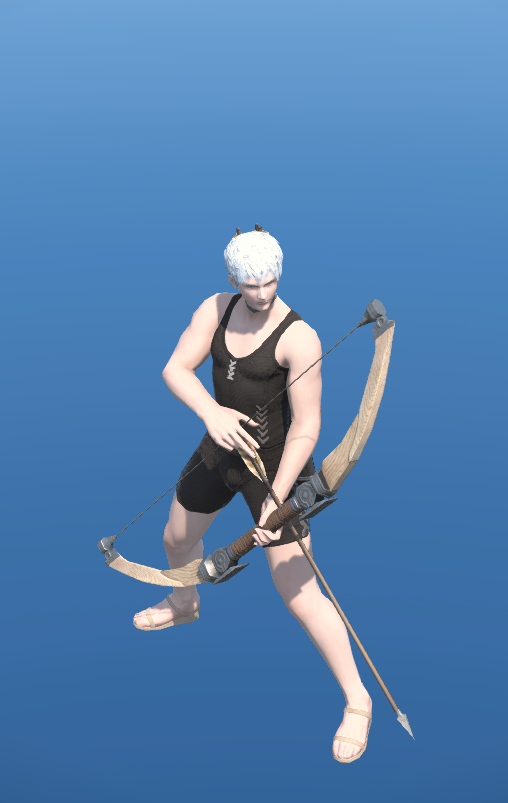 Model-Aetherial Ash Cavalry Bow.png