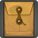 Modern Aesthetics - Master and Commander Icon.png