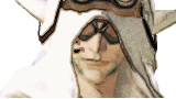 Trust-Urianger 2.png