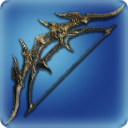 Bow of Light Icon.png