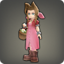 Wind-up Aerith Icon.png