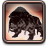 Boar Icon.png