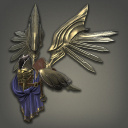 Innocence Barding Icon.png