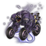 Magna Roader (Mount) Patch.png