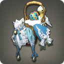 Egg Hunter Barding Icon.png