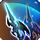 Fang and Claw Icon.png