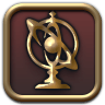 Arcanist Icon 3.png