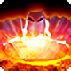 Earthen Fury Icon.png