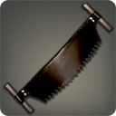 Grade 3 Skybuilders' Crosscut Saw Icon.png