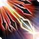 Sidewinder Icon.png