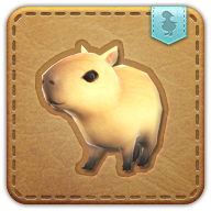 Capybara Pup (Minion) Patch.png