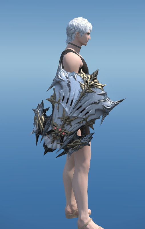 Model-Ancile.png