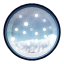Snow icon.png