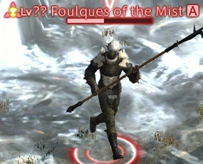 Foulques of the Mist.png