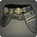 File:Titanium Plate Belt of Fending Icon.png