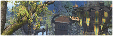 Botanist-1-The Bannock-Levequest-Header.png