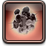 Earth Elemental Icon.png
