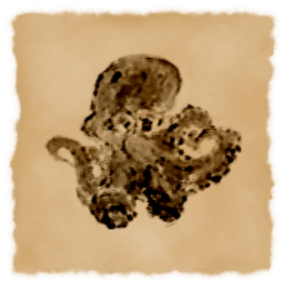 Gigant Octopus Fishing Icon.png