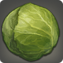 Pearl Sprouts Icon.png