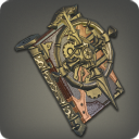Gyuki Leather Grimoire Icon.png