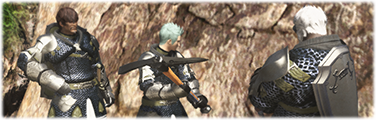 Heavensward Miner Quest Image.png