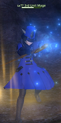 3rd Unit Mage.png