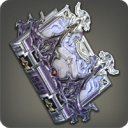 Book of Aurum Regis Icon.png