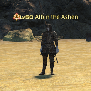 Albin the Ashen.png