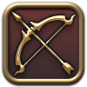 Archer Icon 3.png