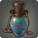 Infusion of Intelligence Icon.png