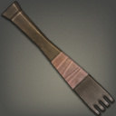 Deepgold Awl Icon.png