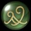 Llymlaen Icon.png
