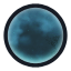 Tension icon.png