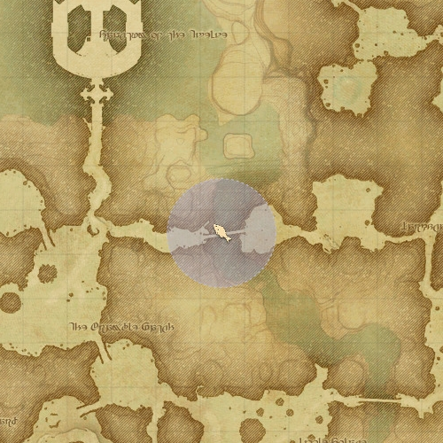 Sylphlands Gamer Escape