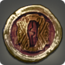 Mullondeis Coin Icon.png