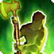 Thrill of Battle Icon.png