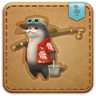 Abroader Otter (Minion) Patch.png