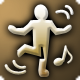 Harvest Dance Icon.png